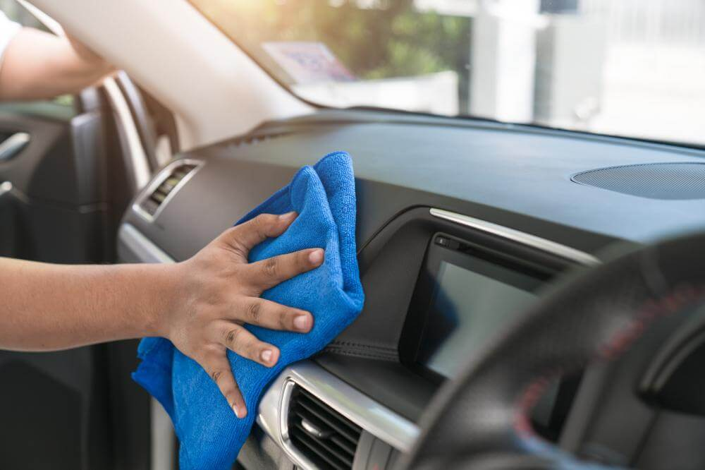 Description: http://streaming.yayimages.com/images/photographer/witthaya-prasongsin/e1e70167ad1c52fd5c9010bdb5a5549b/car-consoles-car-interior-cleaners-microfiber-and-how-to-clean.jpg